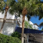 Photo of Inn at Pelican Bay