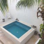 Photo of Hotel Latino