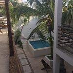 Foto di Hotel Latino