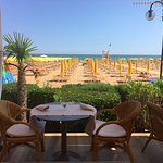Photo de Hotel & Residence Villa Sorriso