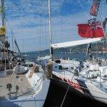 Barcolano Nr 48 - Boats
