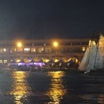 Barcolano Nr 48 - Night race