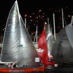 Barcolano Nr 48 - Niight race
