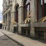 Foto de Hotel Le Germain Quebec