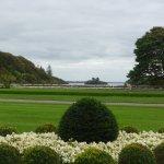 Foto de The Lodge at Ashford Castle