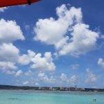 Photo of Hilton Guam Resort & Spa