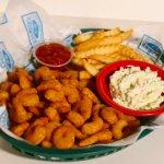 Photo de Ralphie's Sports Eatery