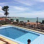 Photo of Aram Ponta Negra Hotel