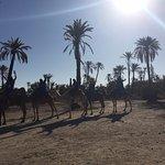 Foto de Marrakech By Air