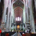 Photo of Catedral de San Bavon (Sint-Baafskathedraal)