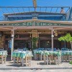 Taverna To Spitiko resmi