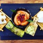 Photo de Rock Star Sushi Bar