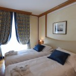 Iseo Lago Hotel Foto