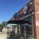 Bellmore Bagel Cafe