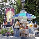 Photo of Wat Chai Mongkhon