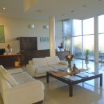 Photo de Alto Miramar Resort & Spa