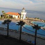 Photo de Sealight Resort Hotel