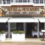 Photo of Refugi de Pescadors