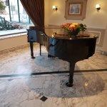 Photo de Soreda Hotel