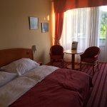 Photo of Orea Hotel Voronez