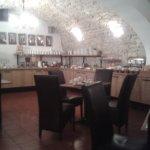 Photo of Hotel Mucha