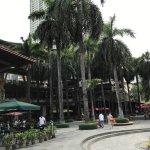 Photo of Greenbelt Mall