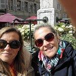 Foto de Place Bourg du Four