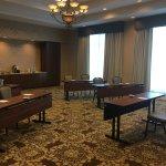 Hilton Garden Inn Houston Energy Corridor