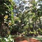 Photo de Royal Hawaiian Center