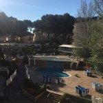 Photo of Palma Bay Club Resort