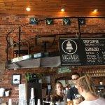 Foto di Receiver Coffee Co