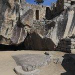 Photo of Temple of Condor
