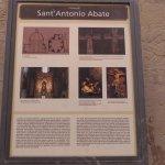 Photo of Sant'Antonio Abate Church