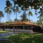Photo of Aston Maui Kaanapali Villas