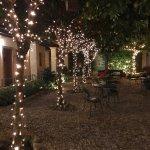 Photo de Hotel Santa Maria