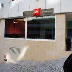Ibis Lisboa Liberdade Foto