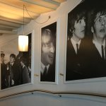 Foto de Hard Days Night Hotel