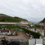 Photo of Paraiso do Milenio