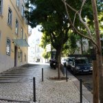 Photo of Ibis Lisboa Liberdade