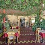 Photo of Perasma Taverna