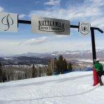 Photo of Buttermilk Mountain