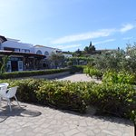 Foto de Sunrise Village Beach Hotel