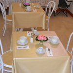 Photo of Villa Ottavia Bed & Breakfast