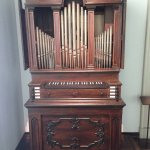 Photo of MIM - Musical Instruments Museum