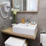 Foto van Suite Inn