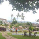 Photo of Aston Kaanapali Shores