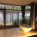 Photo de Heritage Suites Hotel