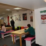 Photo of Smart Russell Square Hostel