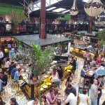 Foto de Mercado del Río
