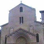 Photo of Eglise St-Trophime